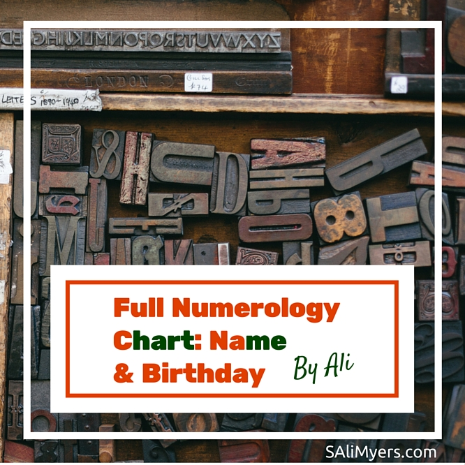 Numerology triple numbers 222 photo 2