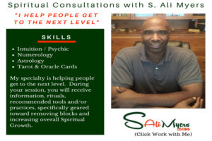 rsz_spiritual_consultations_with_s_ali_myers