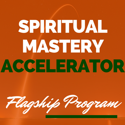 discover your spiritual gifts the network way pdf